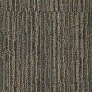 Ковровая плитка Balsan Linea 650 фото