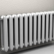 Установка систем автономного отопления квартир Бердянск, Запорожье, цена фото