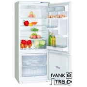 Холодильник Атлант ХМ 4009-022 фото