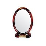 5138 Зеркало косметическое фото