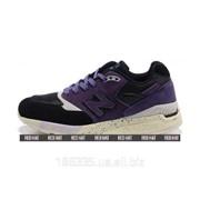 Кроссовки New Balance 998 x Sneaker Freaker Tassie Devil арт. 23256 фото