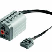 LEGO Е-мотор ЛЕГО арт. RN9926 фото