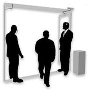 Юридические услуги клиентам фото