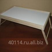 Прикроватны столик фото