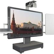 Подставка для компьютера ActivBoard System Shelf ? фото