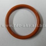 Уплотнительное кольцо форсунки 609070080 для дизельного двигателя WD-615 (ВД-615) Weichay Power (Вейчай Повер ), 609070080 фото