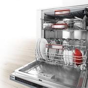 Ремонт посудомоечных машин на дому. фото