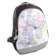 Рюкзак школьный для начальных классов, модель 6516 фото