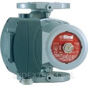 Pompa de circulatie Biral HX 501 фото