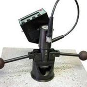 Измеритель прочности ячеистых бетонов ПОС-50МГ-2ПБ фото
