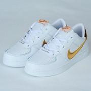 Обувь Nike фото