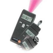 Testo 470, Тахометры Testo 470 купить в Алматы, Приборы для измерения скоростей и вибраций фото