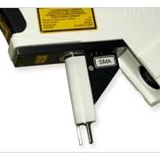 Неодимовый лазер Nd:YAP/Q-Switched фото