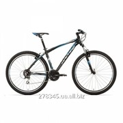 Велосипед ROCK MACHINE Thunder 50 18 803.2014.29051 фото