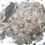 Алюминиевый порошок пам 4 фото