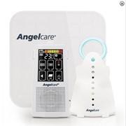 Сенсорная радионяня + монитор дыхания от AngelCare фото
