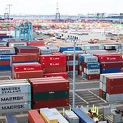 Оформление экспортно-импортных грузов фото