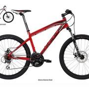 Горный велосипед FELT Q220 фото