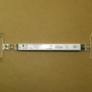 Комплект для модернизации светильника СЭБ Эконом 2х58Вт фото