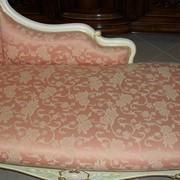 Диван сафа silik барокко фото
