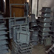 Оборудование для зернопереработки фото