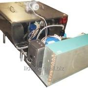 Охладитель молока открытого типа на 1000 литров фото