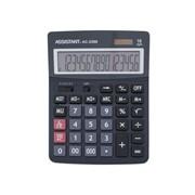 Калькулятор 16-разр., дв. питание, 206х155х35 мм, (ASSISTANT) фото