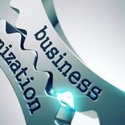 """Увеличение доли лояльных клиентов до 87% за 28дней с помощью технологии BPM (СRM-система разработанной """"под ключ"""" для вашего бизнеса) фото"""