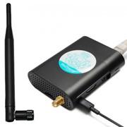 Контроллер RaZberry с антенной фото