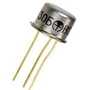Транзистор 2Т830А 2Т830Б 2Т830В 2Т830Г 2Т831А 2Т831Б 2Т831В 2Т831Г 2т836а 2т837а 2т837в 2Т974А фото