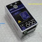 Однофазное устройство плавного пуска AST1-220 фото