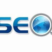 Поисковая оптимизация (SEO) и продвижение сайта фото