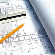Проектирование систем водопонижения объекта