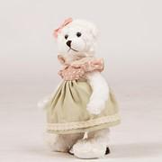 Кукла модель C21-128274 фото