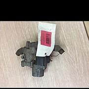 Клапан электромагнитный 4721950050 / DAF фото