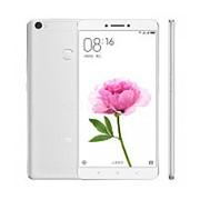 Смартфон Xiaomi Mi Max 3/64Gb (Серебристый) фото