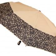 Зонт GIMPEL вид 2 фото