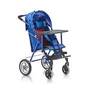 Детское инвалидное кресло Armed H 031 фото