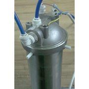 """Карбонизатор ПС-12-04-2П (морозоустойчивый полимер) к АГВ """"Дельта"""" фото"""
