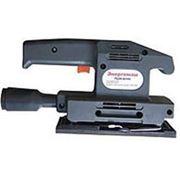 Плоскошлифовальная машина ПШМ-80160 фото
