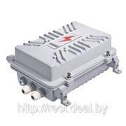 GSM контроллер (упр. блок) фото