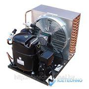 Компрессорно-конденсаторный агрегат Aspera UNJ9232GK фото