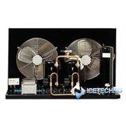 Компрессорно-конденсаторный агрегат Tecumseh TAGD4614ZHR фото