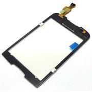 Тачскрин (TouchScreen) для Samsung S5570 orig фото