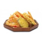 Доставка блюд японской кухни - Ясай темпура фото