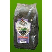 Чай плодово-ягодный Чёрная смородина фото