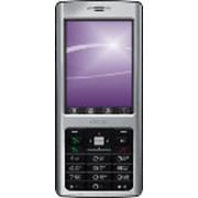 Телефоны GSM VEON A280 фото