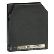 Чистящий картридж Fujifilm стандарта 3592 фото