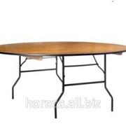 Мебель террасная M24 фото