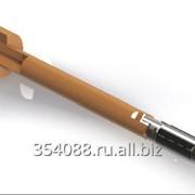 Захват цанговый для труболовки внутренней освобождающейся ТВОл-178 фото